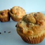 muffinsalati2