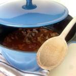 zuppadimanzo1