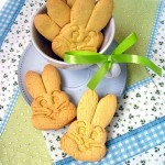 happyeastercookies3