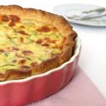 tortasalatazucchine3