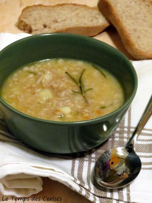 zuppafarro1