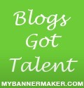 blogs_got_talent