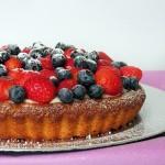 tortafruttirossi4