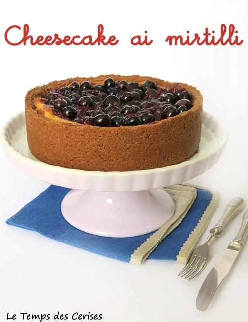 cheesecakemirtilli6
