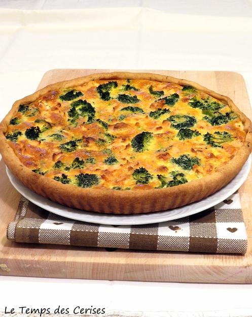 tortasalmonebroccoli1