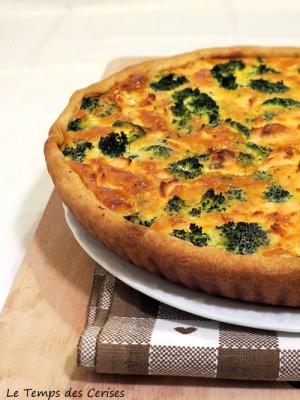 tortasalmonebroccoli2