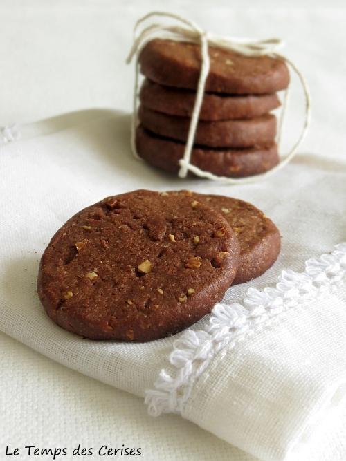 biscotticacaonocciole2