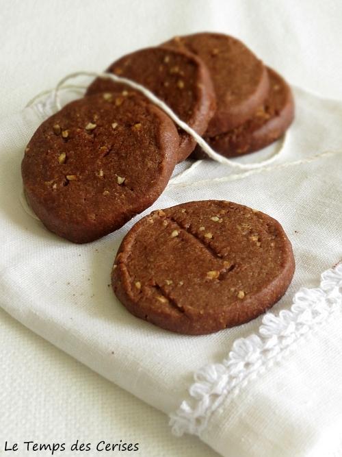 biscotticacaonocciole3