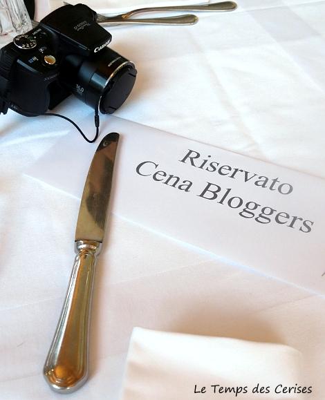 cenablogger1