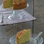 tortamelecocco1