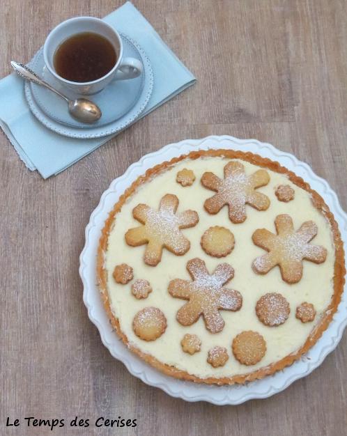 crostataaranciacioccolata4